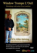 http://www.yvesart.com/WindowTrompeLoeilDVDboxMini.jpg